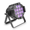 LED Floorspot Cameo STUDIO PAR64