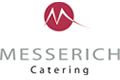 Messerich Catering GmbH & Co.KG